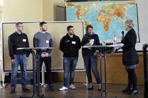 Migranten_Diskussion_GL-Fachtagung